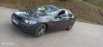 prodám BMW E90 330i LPG 190kw r.2005 190kw klima e