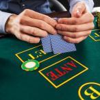 Kurz Texas Hold'Em Poker
