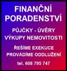 Půjčky-úvěry-výkupy s nájmem na neurčito
