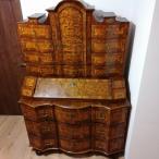 Starožitný barokní tabernákl