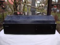 Hyundai RTCP 991 SU RIP CD mikrosystém funkční