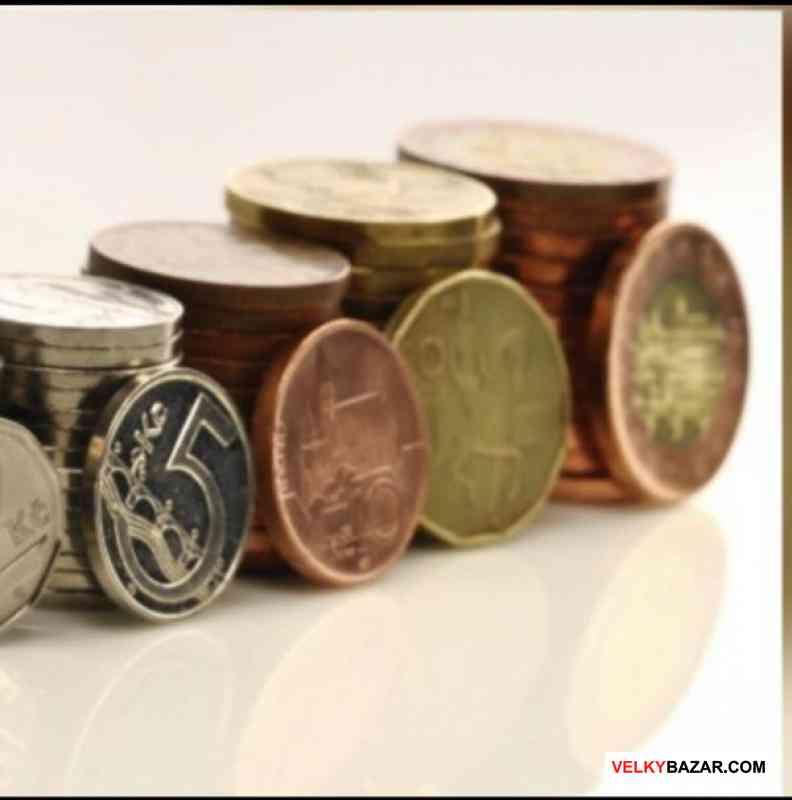 Vážná nabídka půjčky mezi jednotlivci do 24 hodin (1/1)