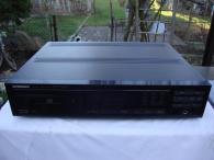 Kvalitní CD přehrávač Pioneer PD-5100 PD5100