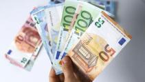 Potřebujete vyřešit nepříznivou finanční situaci?