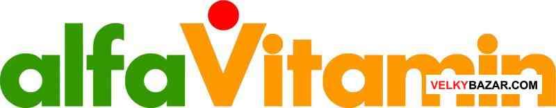 Nejpřehlednější český e-shop s vitaminy a doplňky (1/1)