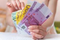 Rychlá půjčka do 48 hodin