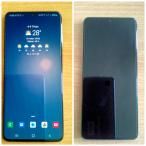 Samsung Galaxy S20+ 5G , 12Gb/128Gb