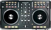 DJ konzole NUMARK MIXTRACK PRO