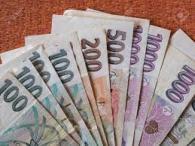 Vážná nabídka půjčky mezi jednotlivci 48h