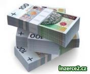 půjčky od 50 000 Kč do 150 000 000 Kč